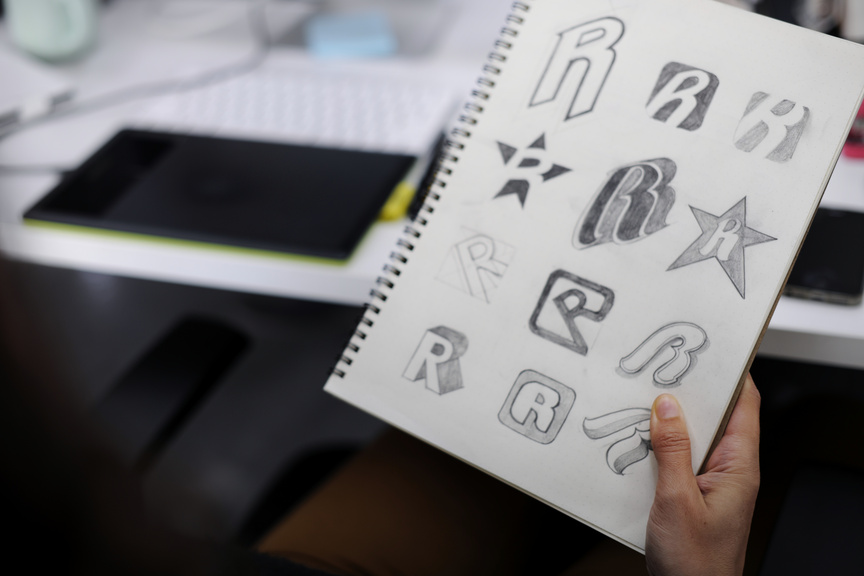 Votre image de marque est-elle désuète?
