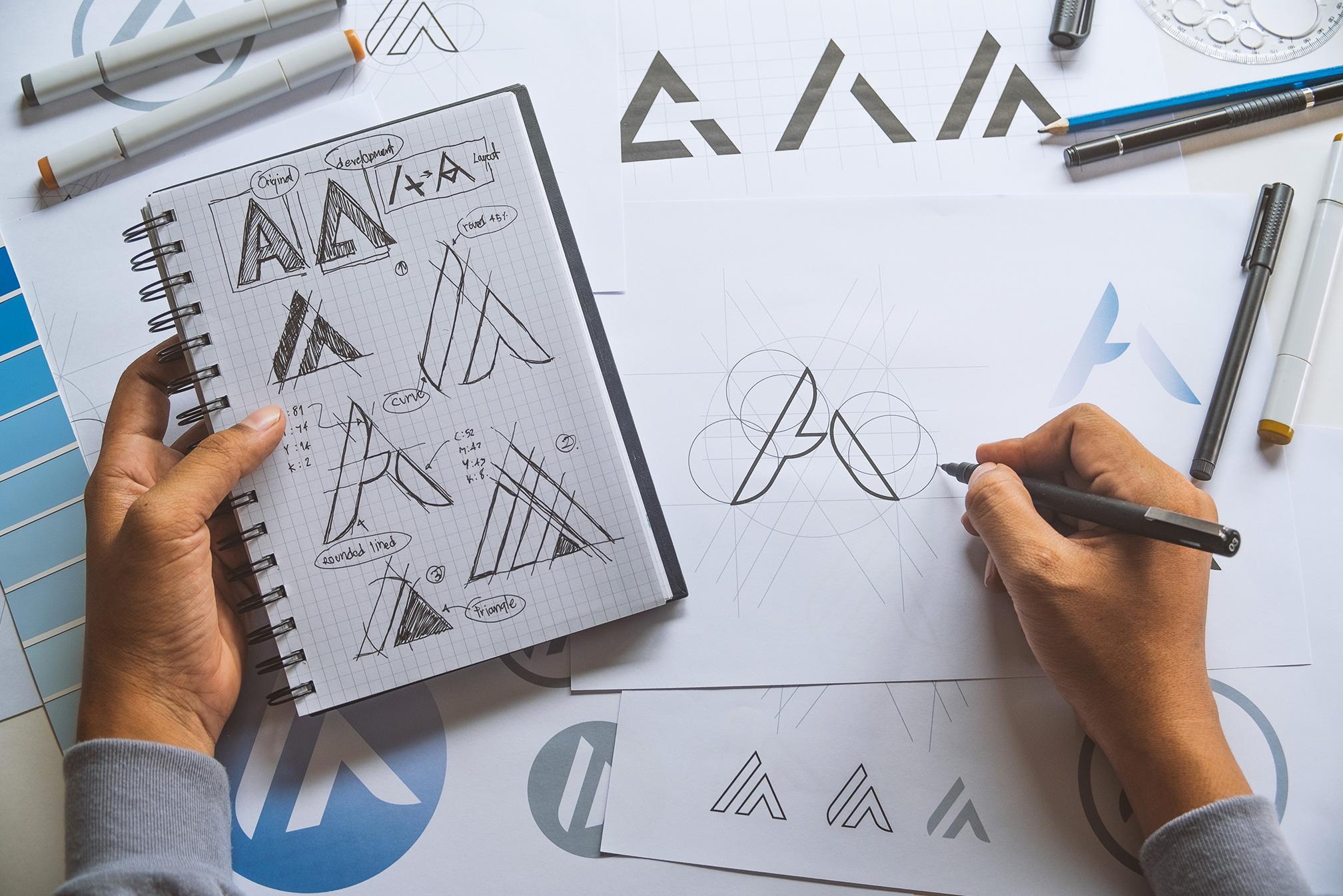 Combien coûte un logo?